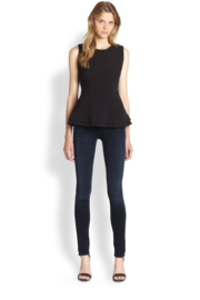 Joie Helice Top - Side cropped
