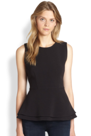 Joie Helice Top - Front cropped