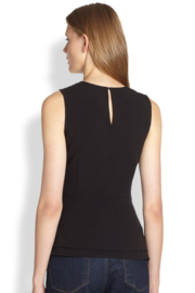Joie Helice Top - Front full body