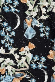 Hell Bunny Starry Night Dress - Other