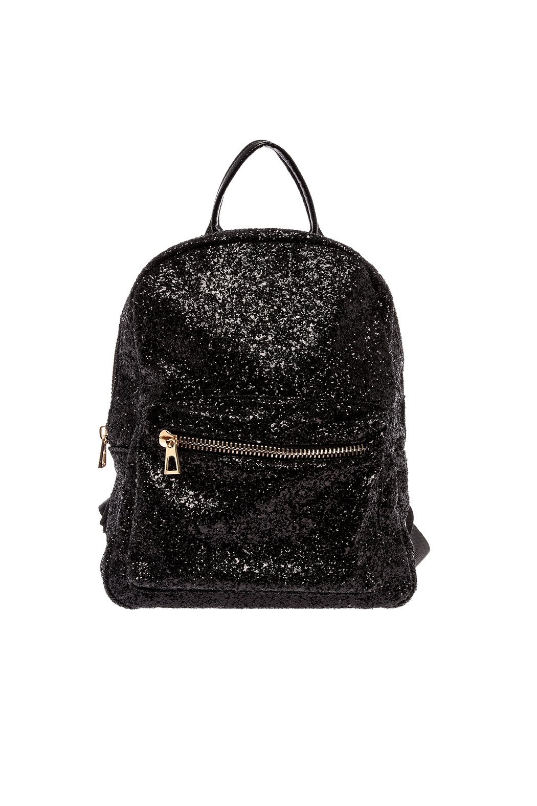 O 3am Sparkle Backpack Front Cropped Image