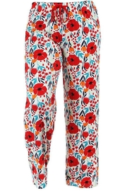 Hello Mello Hm Pants - Field Of Dreams - Product Mini Image