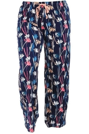 Hello Mello Hm Pants - Twilight Meadow - Product Mini Image