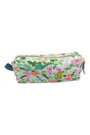 Hello Sunday Flower Field Pouch - Product Mini Image