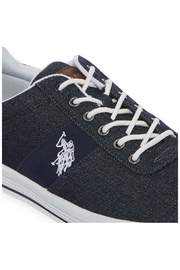 Beverly Hills Polo Club Helm Oxford Shoe - Front cropped