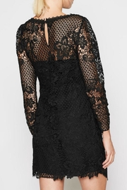 Joie Hemera Dress - Front full body