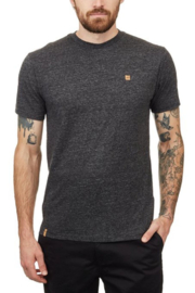 tentree Hemp Step Hem T-Shirt - Product Mini Image