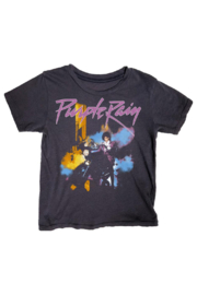 Rowdy Sprout Hendrix S/S Tee - Product Mini Image
