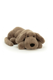 Jellycat Henry Hound Little - Product Mini Image