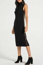 N: Philanthropy Henry Midi Dress - Product Mini Image