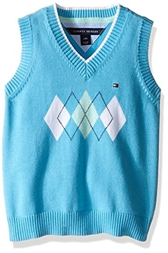 Shoptiques Product: Henry Sweater Vest