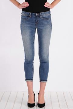 Shoptiques Product: Cooper Cropped Jean