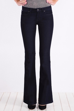 Henry & Belle Lila Flare Jeans - Product List Image