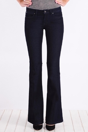 Henry & Belle Lila Flare Jeans - Product Mini Image