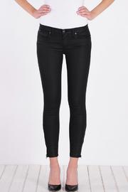 Henry & Belle Lila Skinny Ankle - Product Mini Image