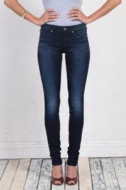 Henry & Belle Lila Skinny Jean - Front cropped