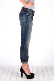 Henry & Belle Relaxed Skinny - Side cropped