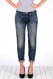 Henry & Belle Relaxed Skinny - Product Mini Image