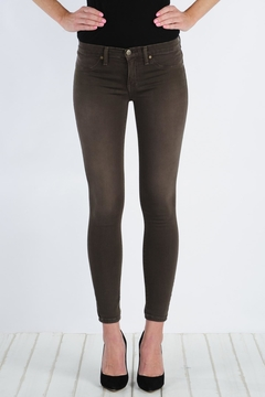 Shoptiques Product: Scout Skinny Ankle