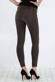 Henry & Belle Scout Skinny Ankle - Front full body