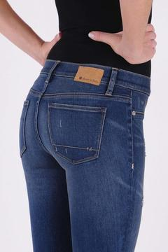 Shoptiques Product: Skinny Archive Jean
