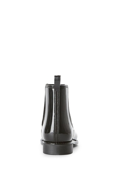 Henry Ferrera Short Rain Boots - Alternate List Image