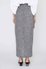 Acler Hentley Skirt - Side cropped