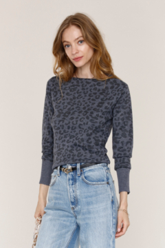 Heartloom Hera Sweater - Product List Image