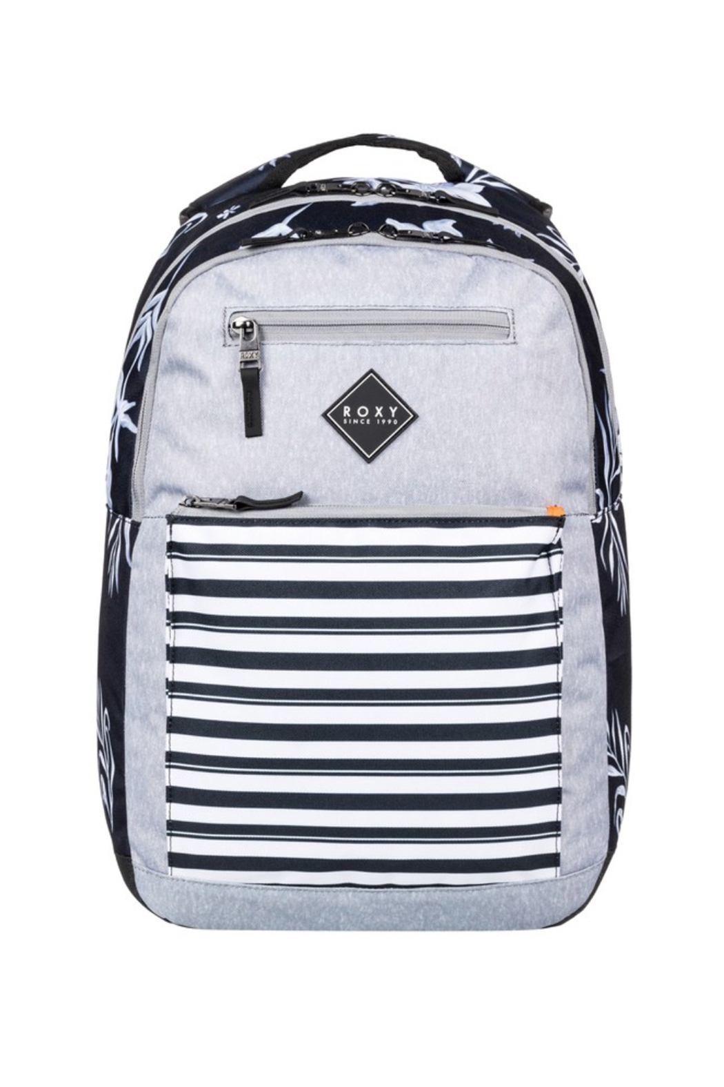 Roxy Here You Are 23.5L Medium Backpack - Main Image