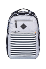 Roxy Here You Are 23.5L Medium Backpack - Front cropped
