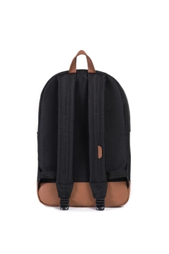 Herschel Supply Co. Heritage Backpack - Alternate List Image