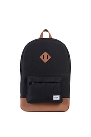 Herschel Supply Co. Heritage Backpack - Product Mini Image
