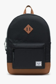 Herschel Supply Co. Heritage Backpack XL Youth - Front cropped