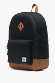 Herschel Supply Co. Heritage Backpack XL Youth - Side cropped