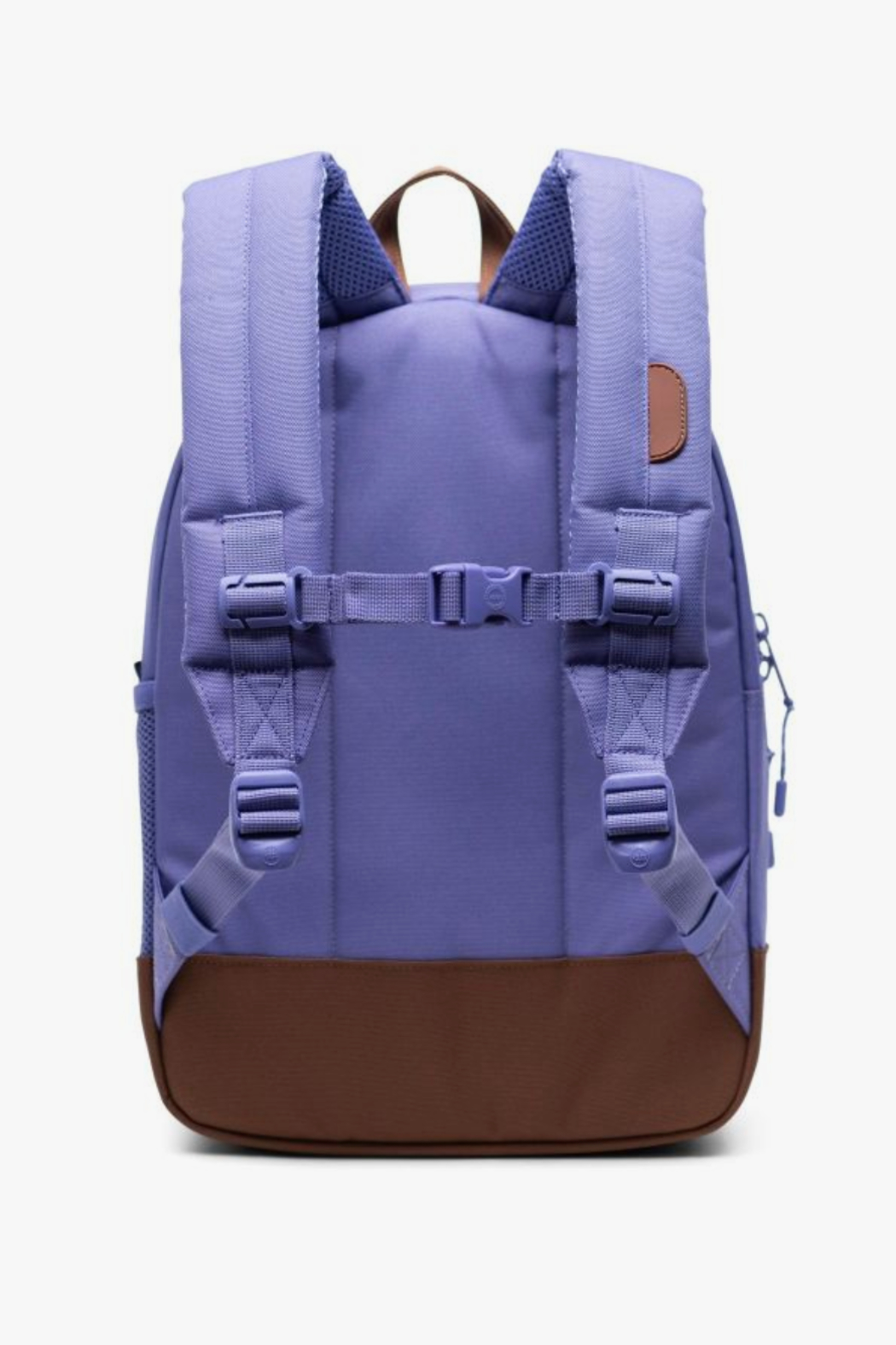 Herschel Supply Co. Heritage Backpack XL Youth - Back Cropped Image