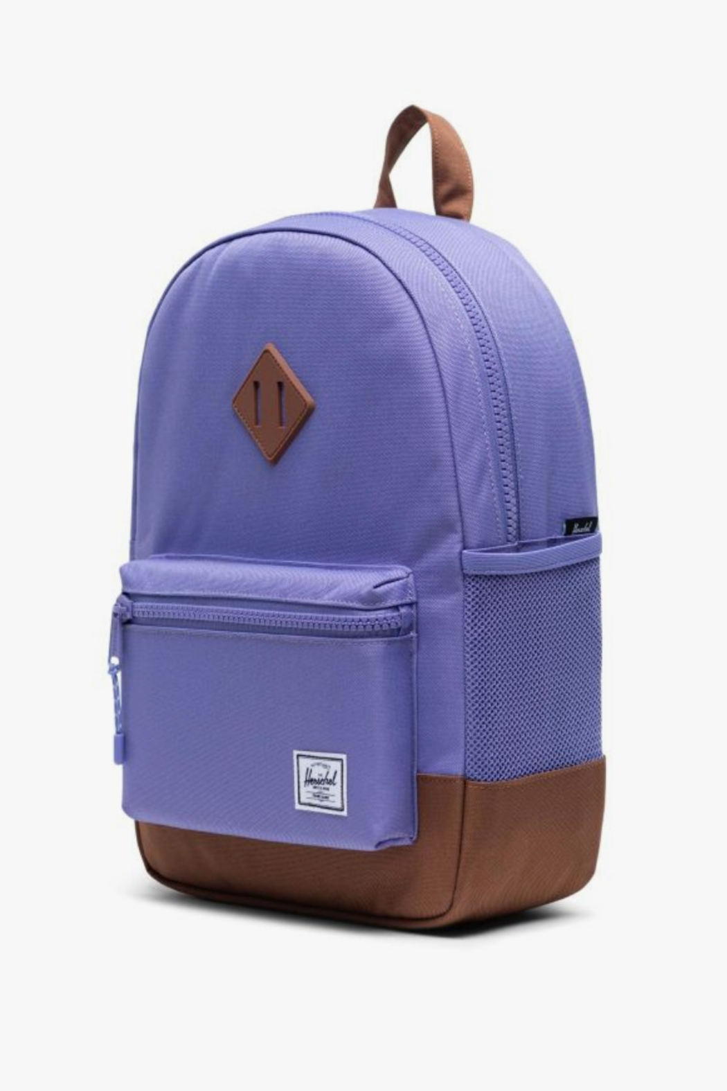 Herschel Supply Co. Heritage Backpack XL Youth - Side Cropped Image