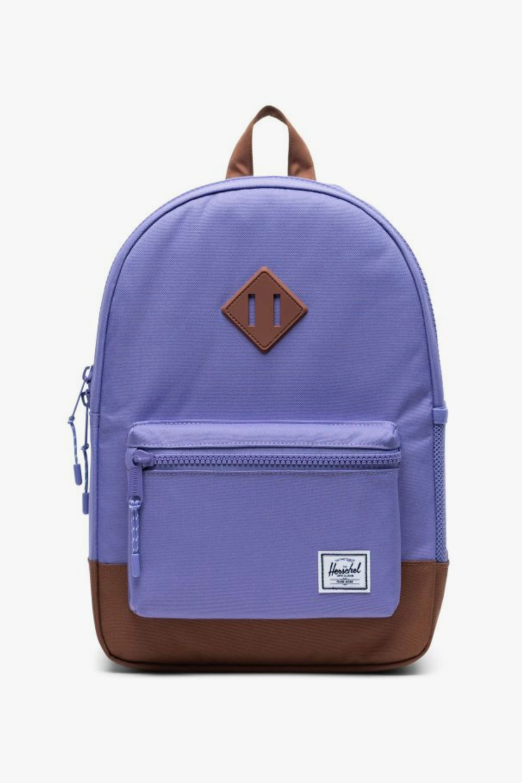 Herschel Supply Co. Heritage Backpack XL Youth - Main Image