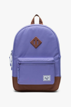 Herschel Supply Co. Heritage Backpack XL Youth - Product List Image
