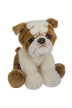 Shoptiques Product: Heritage Collection Bulldog