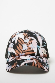 Billabong HERITAGE HAT - Product Mini Image