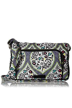 Vera Bradley Heritage Leaf Little-Hipster - Product List Image