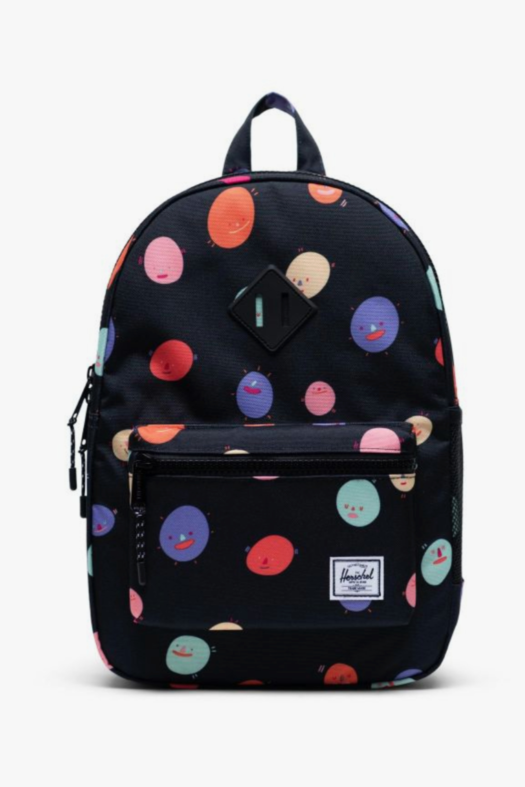 Herschel Supply Co. Heritage Youth Backpack - Main Image