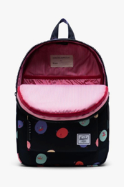 Herschel Supply Co. Heritage Youth Backpack - Front full body