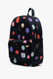 Herschel Supply Co. Heritage Youth Backpack - Side cropped