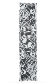 Heritage Lace Rest In Pieces Runner - Product Mini Image
