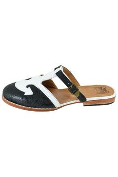Shoptiques Product: Dragona Clogs