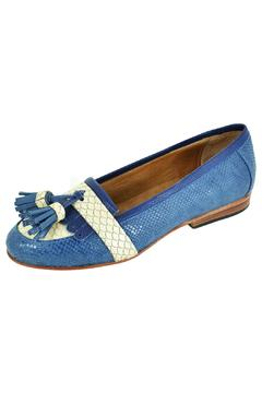 Shoptiques Product: Perla Caro Loafers