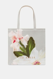 Ted Baker Hermcon Icon Bag - Product Mini Image