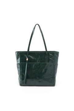 Hobo Hero Tote - Product List Image