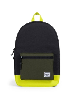 Herschel Supply Co. Herschel Settlement Backpack - Product List Image